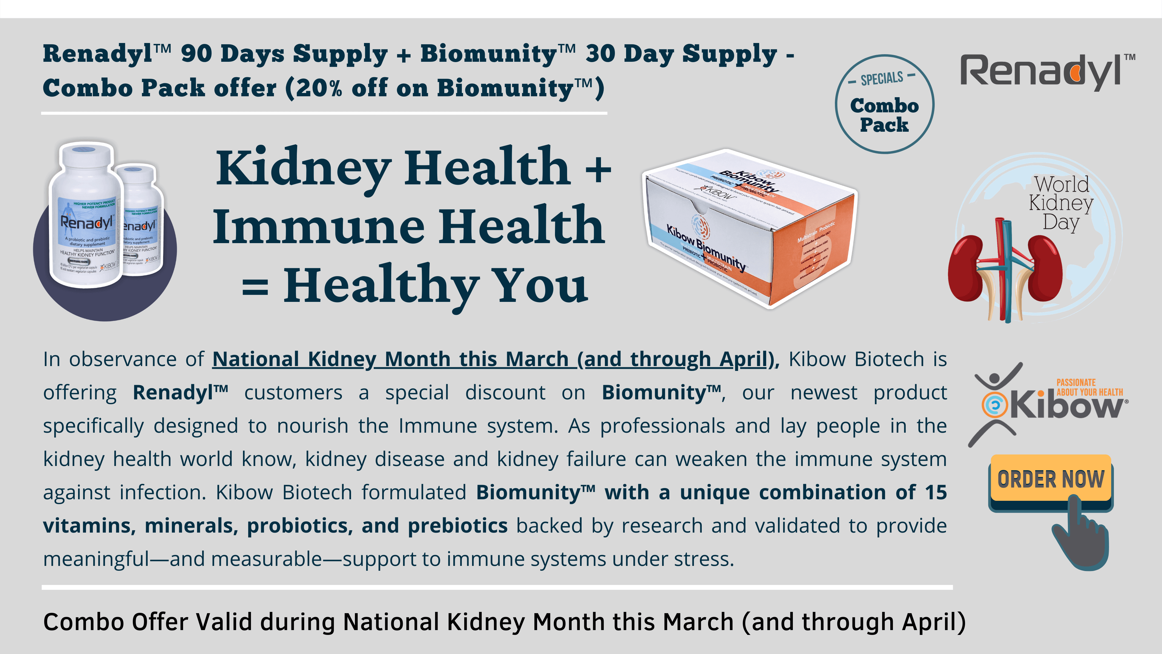renadyl-biomunity-combo-for-quality-of-life-store-banner.png
