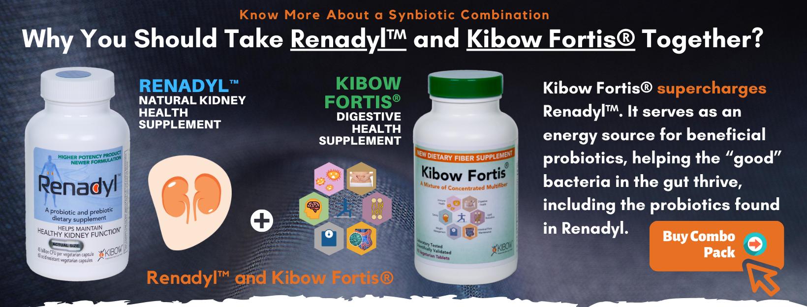 renadyl-kibowfortis-synbiotic-work-well-pdp-v1.0.png