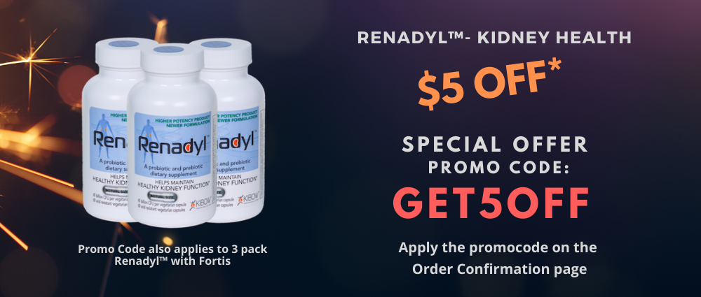 renadyl-kidney-health-offer-jan-2010.png