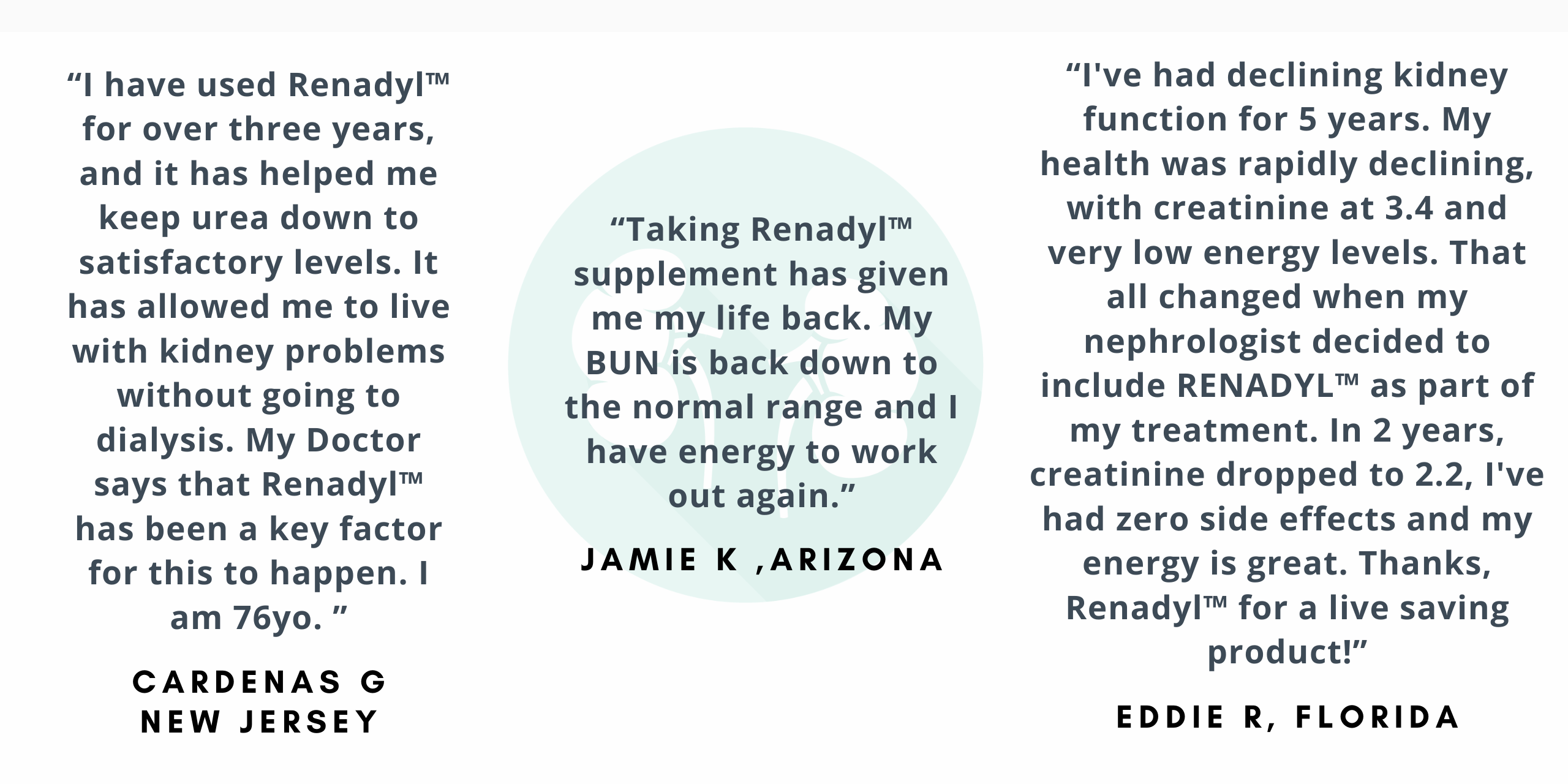 renadyl-kidney-health-testimonials-review-success-stories-jul.png
