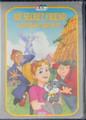 My Secret Friend A Guardian Angel Story DVD