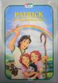 Patrick Brave Shepherd of the Emerald Isle DVD