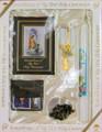 First Holy Communion Presentation Gift Set