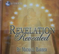 Revelation Revealed CD