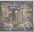 Practical Apologetics Audio CD Set