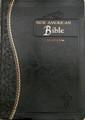 St Joseph NAB Black Embossed Gift Edition Medium Size