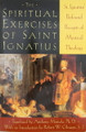 Spiritual Exercises of Saint Ignatius