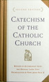 Catechism of the Catholic Church Second Edition HC