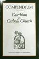Compendium Catechism of the Catholic Church