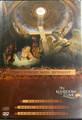 Catholic Mass Revealed DVD/CD