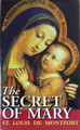 Secret of Mary