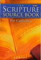 Scripture Source Book for Catholics