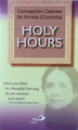 Holy Hours