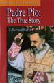 Padre Pio The True Story