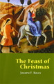 Feast of Christmas
