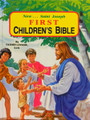 First Children's Bible 135/22