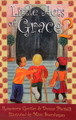 Little Acts of Grace 2