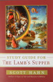 Lamb's Supper Study Guide