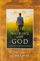 Walking With God A Journey Through the Bible