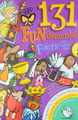 131 Fun-damental Facts for Catholic Kids