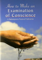 How to Make an Examination of Conscience front cover