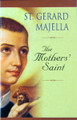 St Gerard Majella The Mothers' Saint
