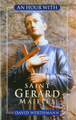 An Hour With Saint Gerard Majella