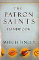 Patron Saints Handbook