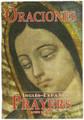 Oraciones Prayers Bilingual