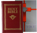 New American Bible Confirmation Edition