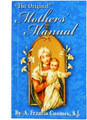 Mothers' Manual pb