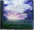 Under Mary's Mantle Audio CD