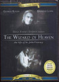 Wizard of Heaven DVD The Life of St John Vianney