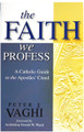 Faith We Profess