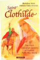 Saint Clothilde