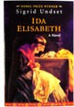 Ida Elisabeth A Novel