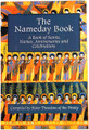 Nameday Book A Book of Saints, Names, Anniversaries and Celebrations