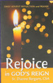 Rejoice In God's Reign