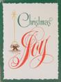 Christmas Greeting Cards Printery House