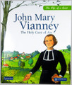 John Mary Vianney The Holy Cure of Ars