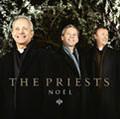 Noel CD - The Priests