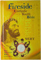 Fireside Catholic Youth Bible Next NABRE Hardcover