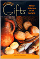 Precious Gifts Biblical Reflections on the Eucharist