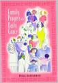Family Prayers for Daily Grace by Renee Bartkowski