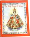 Holy Infant of Prague Booklet