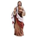 Sacred Heart of Jesus Joseph's Studio Renaissance Collection