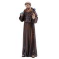 St Francis of Assisi Joseph's Studio Renaissance Collection