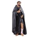St Peregrine Joseph's Studio Renaissance Collection