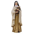 Saint Therese of Lisieux Joseph's Studio Renaissance Collection