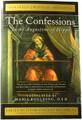 The Confessions Saint Augustine of Hippo (Ignatius Critical Editions)